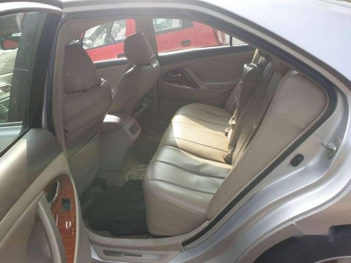 Toyota Camry, 2012, Petrol MT for sale in Mumbai