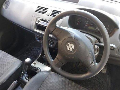 Used Maruti Suzuki Swift LXI 2010 MT for sale in New Delhi
