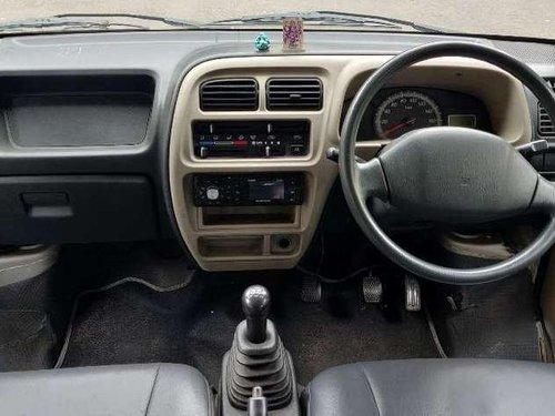 Used 2011 Maruti Suzuki Eeco MT for sale in Nagar