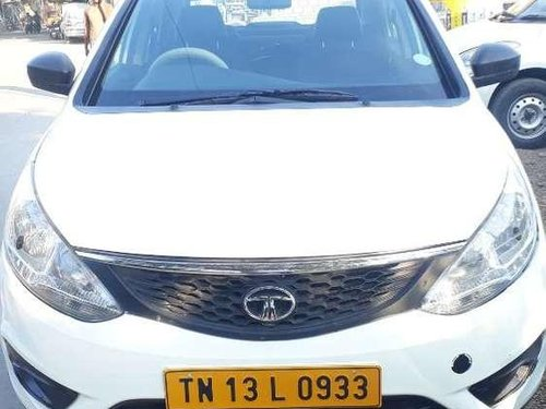Used Tata Zest 2017 MT for sale in Chennai