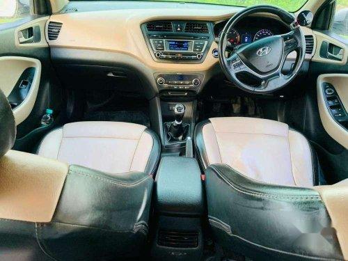 Used Hyundai i20 2015 MT for sale in Kharghar