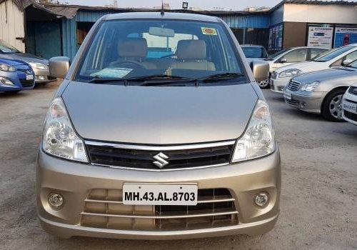 Used 2012 Zen Estilo  for sale in Pune