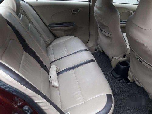 Used Honda Amaze 2013 MT for sale in Guwahati