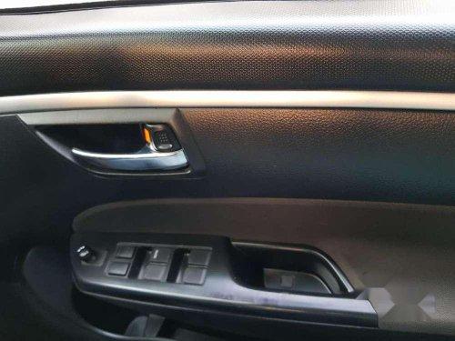 Used Maruti Suzuki Swift VXi, 2014 MT for sale in Vadodara