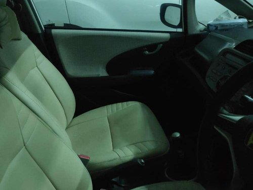2009 Honda Jazz S MT for sale in Thane