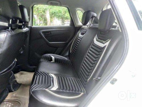 Used Maruti Suzuki Vitara Brezza VDi 2016 MT in Ghaziabad