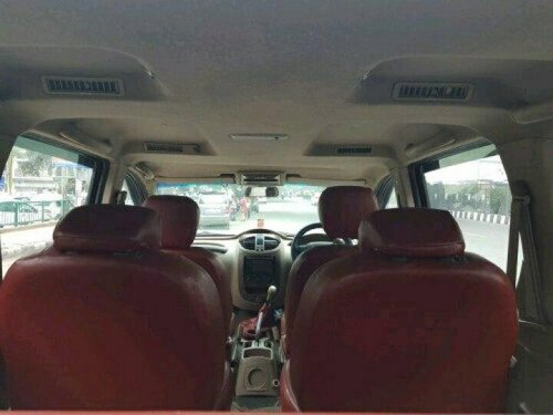 Used Mahindra Xylo 2012 MT for sale in New Delhi