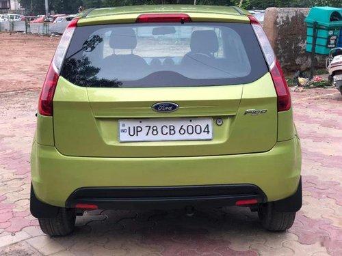 Used 2010 Ford Figo MT for sale in New Delhi