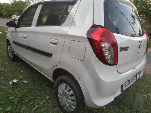 Used Maruti Suzuki Alto 800 Lxi, 2015 MT for sale in Vadodara