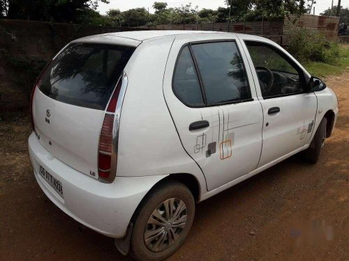 Used Tata Indica eV2 2013 MT for sale in Raipur