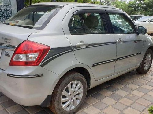 Maruti Suzuki Swift Dzire AMT (Automatic), 2016, AT for sale in Madurai
