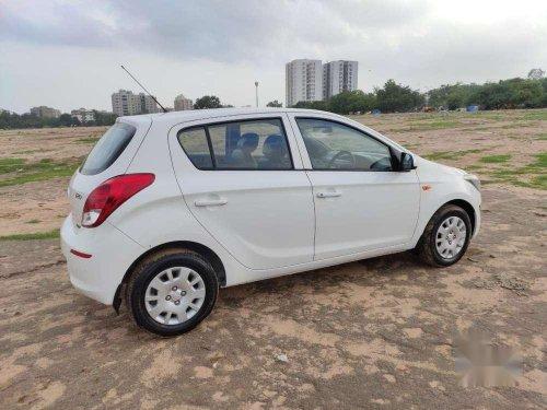 Used Hyundai i20 Magna 1.4 CRDi 2013 MT for sale in Ahmedabad