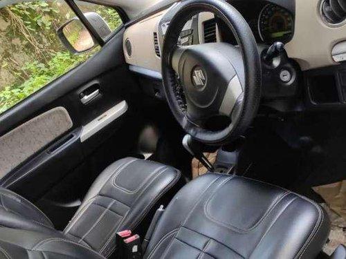 Maruti Suzuki Wagon R VXI 2016 MT for sale in Kozhikode