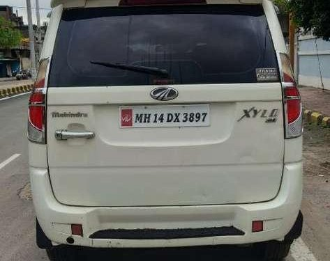 Used Mahindra Xylo D4 2013 MT for sale in Nagpur-3