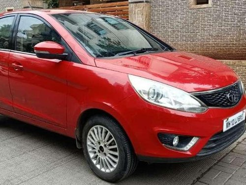 Used Tata Zest 2014 MT for sale in Pune