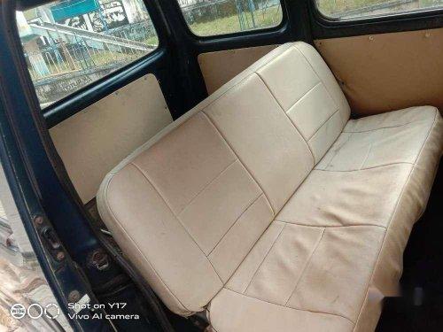 Maruti Suzuki Eeco 2011 MT for sale  in Kolkata