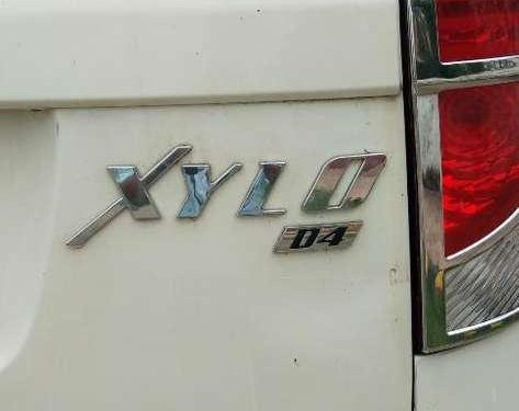 Used Mahindra Xylo D4 2013 MT for sale in Nagpur-6