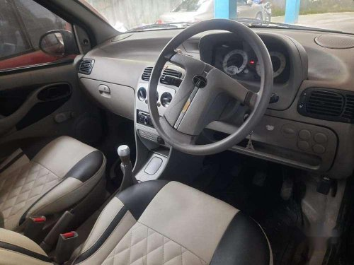 Tata Indigo GLS 2008 MT for sale in Kolkata