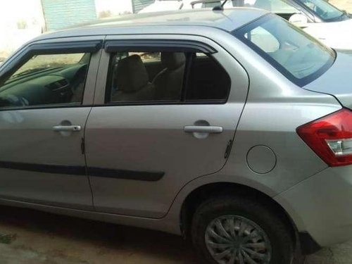 Used Maruti Suzuki Swift Dzire 2013 in Tohana