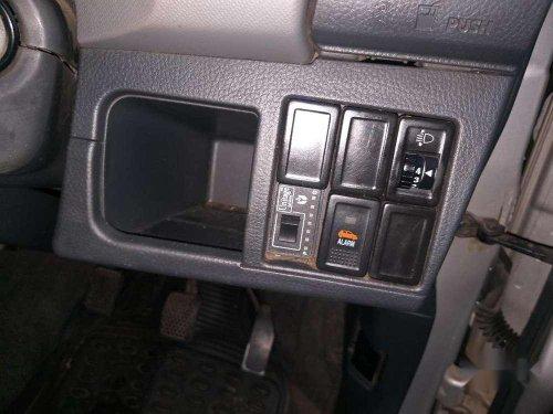 Used 2010 Maruti Suzuki Wagon R MT for sale in Jaipur