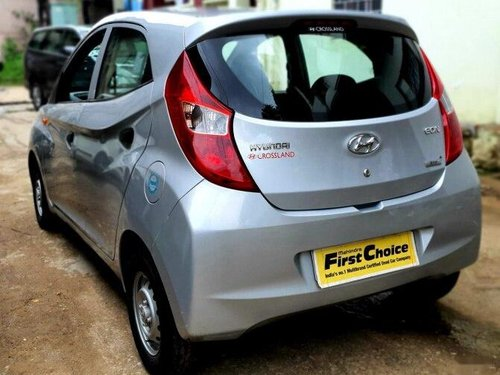 Used 2013 Hyundai Eon MT for sale in Jaipur