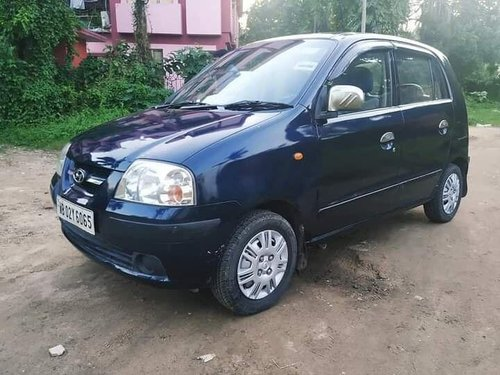 Used Hyundai Santro Xing XO 2007 MT for sale in Kolkata-12