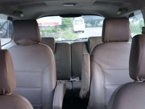 Used 2012 Toyota Innova MT for sale in Rampur