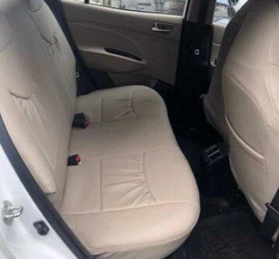 Hyundai Santro Asta 2019 AT for sale in Kolkata