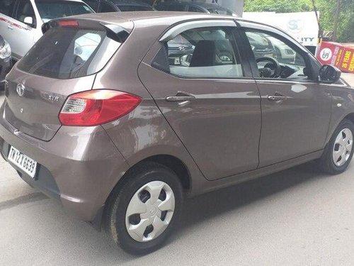 Used Tata Tiago XT 2018 MT for sale in Chennai