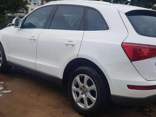 Used Audi Q5 2012 AT for sale in Pune