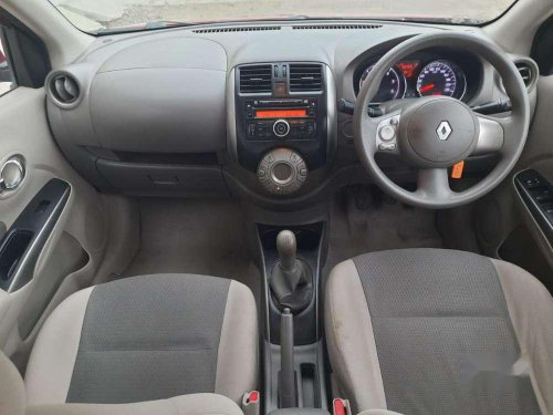 Used Renault Scala RxL 2013 MT for sale in Salem
