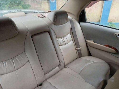 Used Honda City ZX 2008 MT for sale in Kolkata