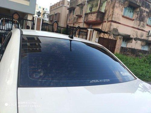 Used 2015 Hyundai Xcent 1.1 CRDi SX Option MT in Kolkata