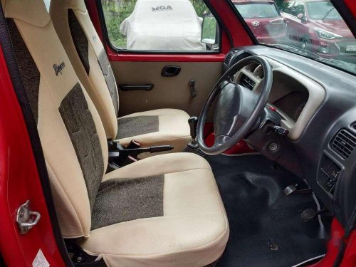 Used Maruti Suzuki Eeco 2011 MT for sale in Pune