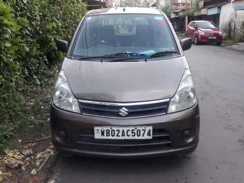Used 2013 Maruti Suzuki Estilo MT for sale in Kolkata