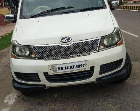 Used Mahindra Xylo D4 2013 MT for sale in Nagpur-10