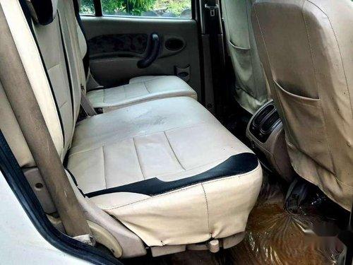 Used 2008 Mahindra Scorpio MT for sale in Mumbai