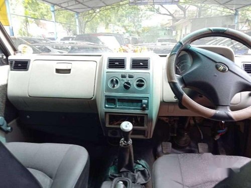 Used 2013 Tata Sumo EX BS IV MT for sale in Chennai
