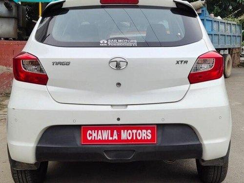 Used 2019 Tata Tiago AT for sale in Ghaziabad