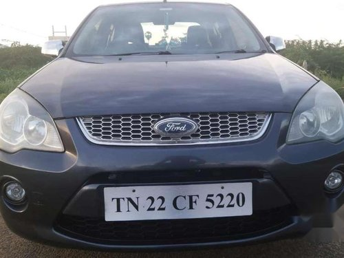 2012 Ford Fiesta Classic MT for sale in Dindigul