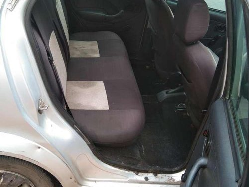 Used Tata Indica V2 DLS 2010 MT for sale in Chandrapur