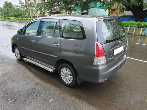Used Toyota Innova 2009 MT for sale in Thane