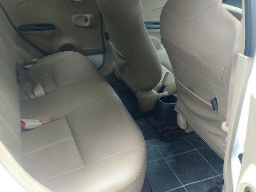 Used 2014 Honda Brio S MT for sale in Pune