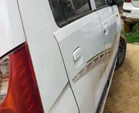 Maruti Suzuki Wagon R 1.0 VXi, 2012, MT in Ghaziabad