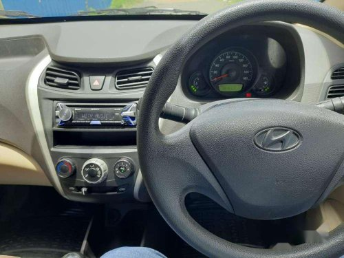 Hyundai Eon Era +, 2017, MT for sale in Tiruchirappalli