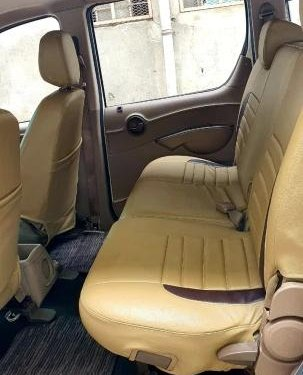 Used Mahindra Xylo E4 BS IV 2011 MT for sale in Jaipur