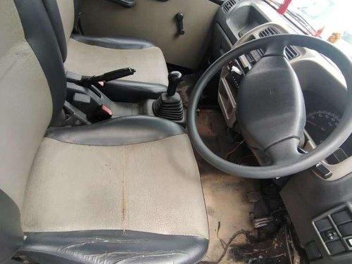 Used Maruti Suzuki Eeco 2010 MT for sale in Srikakulam