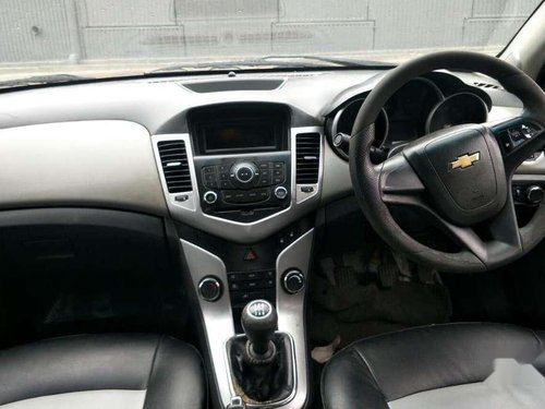 Used Chevrolet Cruze LT 2012 AT in Hyderabad