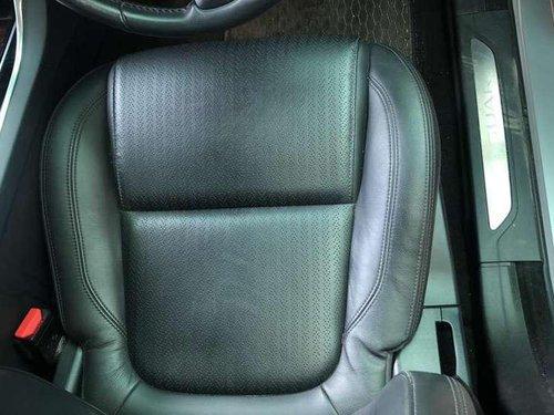 Used Jaguar XF 2018 AT for sale in Ludhiana