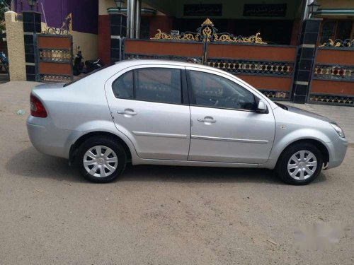 Used 2007 Ford Fiesta MT for sale in Madurai
